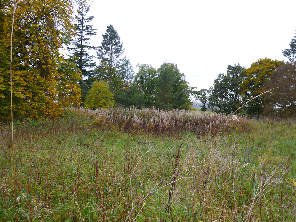 Building Plot 4, Croalchapel, Closeburn, Thornhill DG3 5HJ - Pollock and McLean